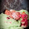 Lexi January 2012  14_edited-1