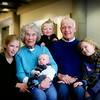 Lillie Family 2014  (1)
