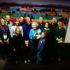 Lillie Family 2014  (14)