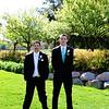 Lindsay and Justin 0051_edited-1