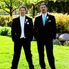 Lindsay and Justin 0059_edited-1