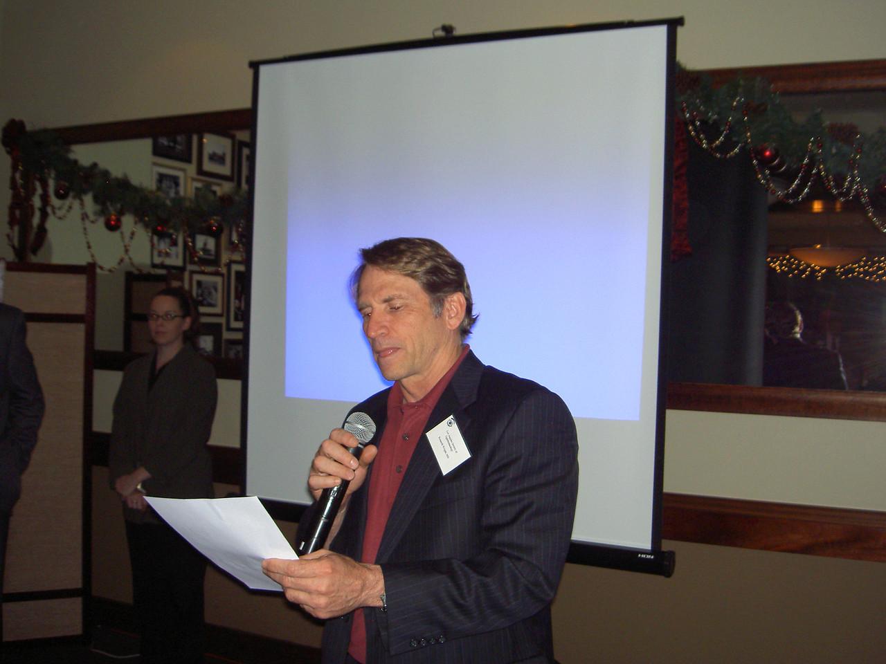0309 President Ken Wright