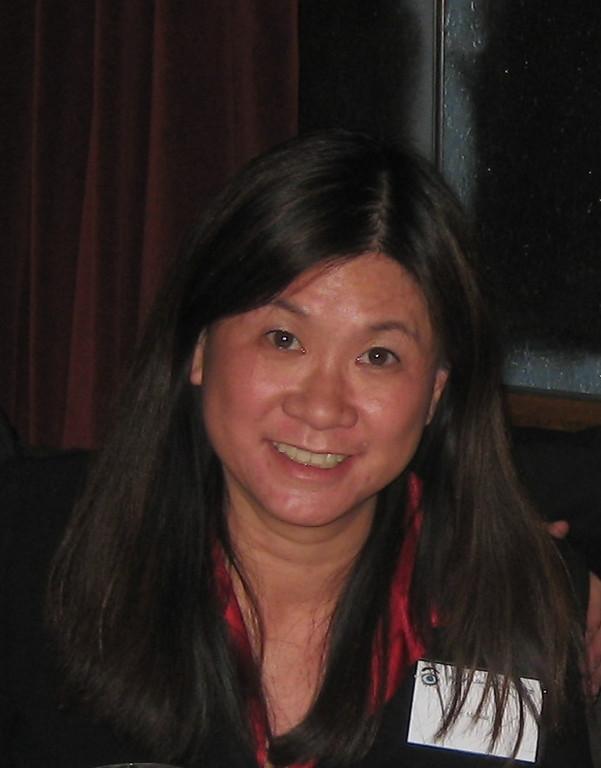 0706 Melanie Erb
