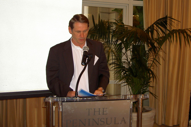 0504 Ken Wright Outgoing President