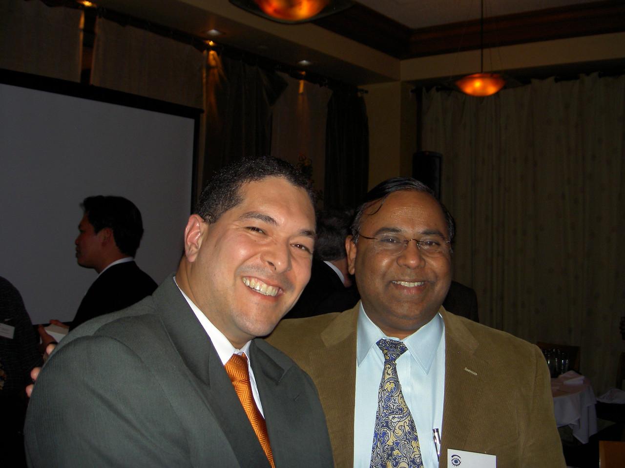 0408 Nicholas Uzcategui & Swaraj Bose