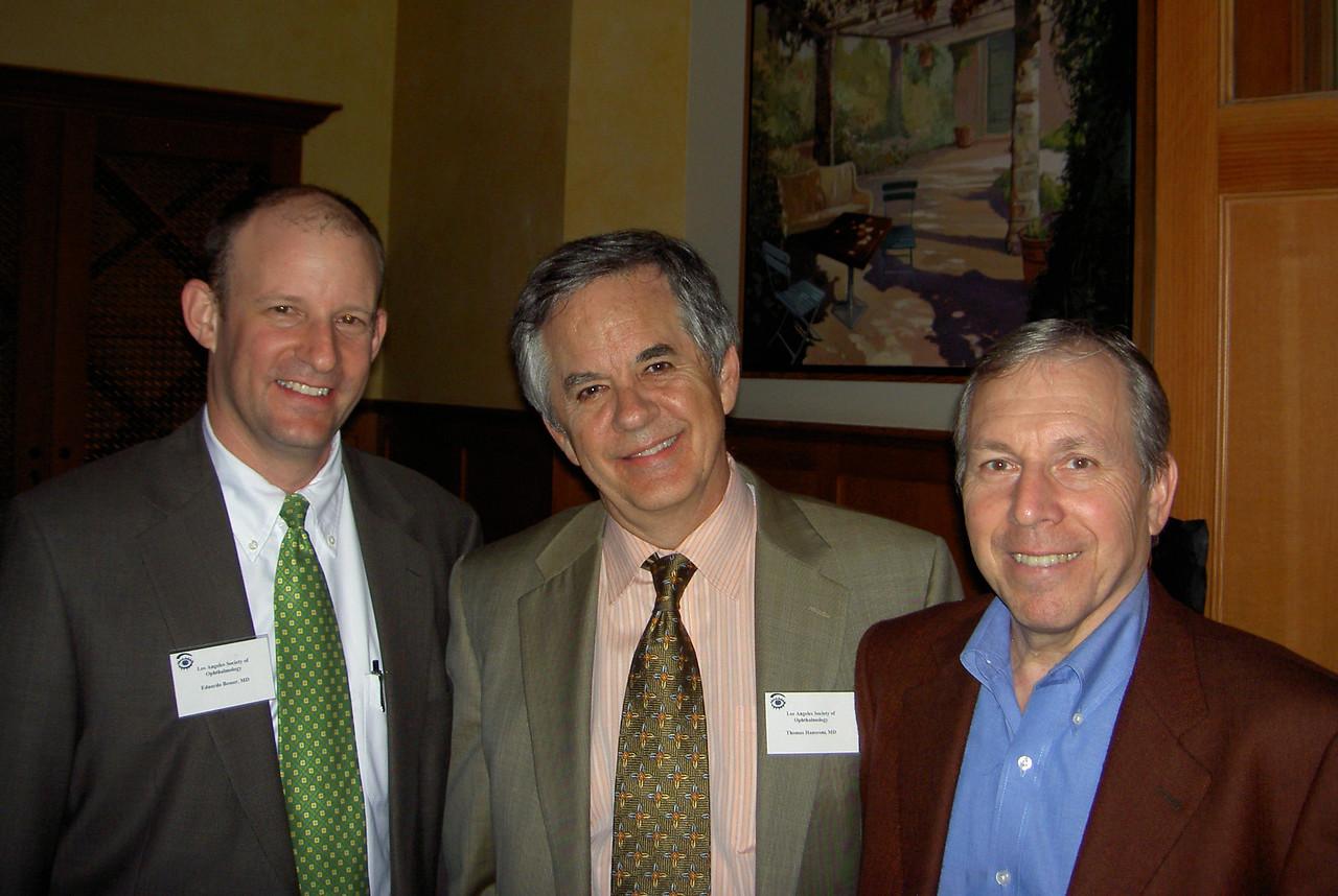 0402 Eduardo Besser, Tom Hanscom, Ken Hoffer
