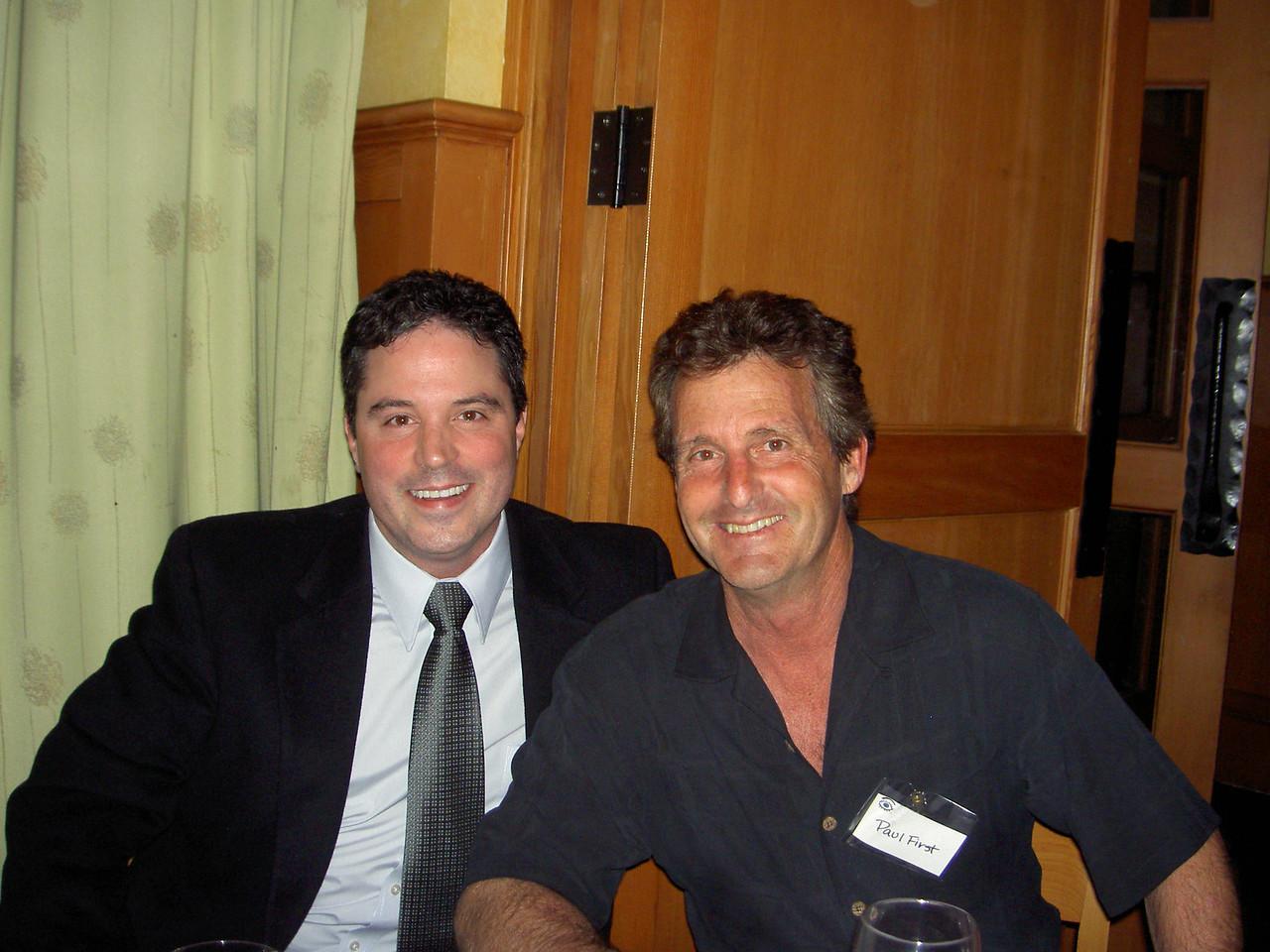 0409 Nick Marsico & Paul First
