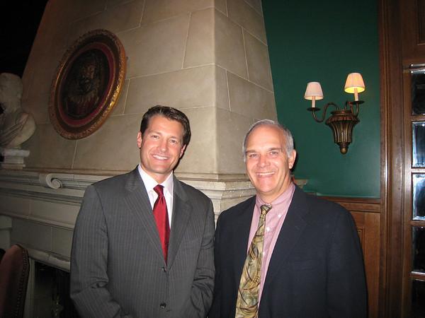 2007 Sept