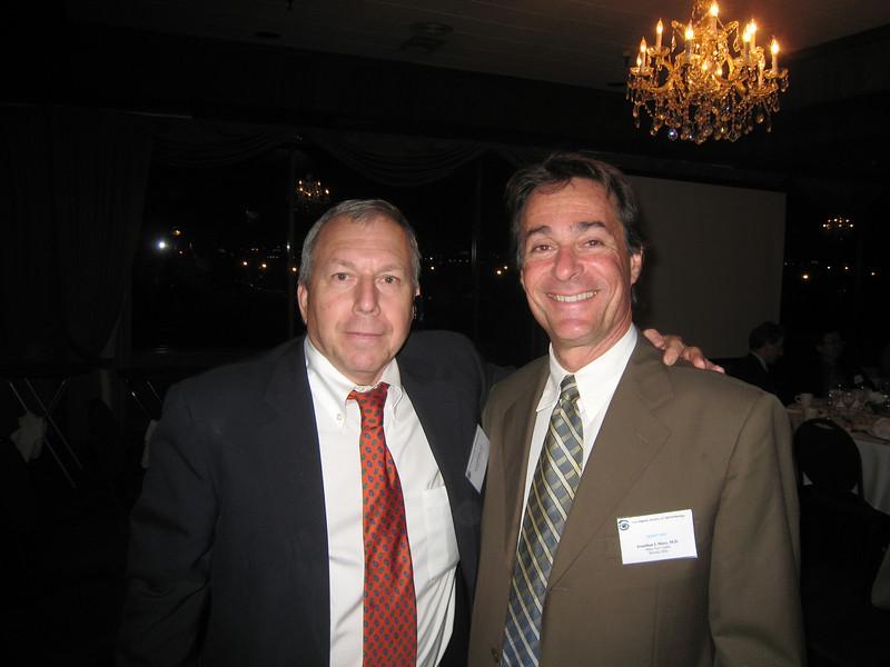 0909 Ken Hoffer & Jonathan Macy