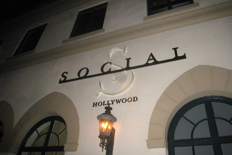 1201 Meeting Place_Social