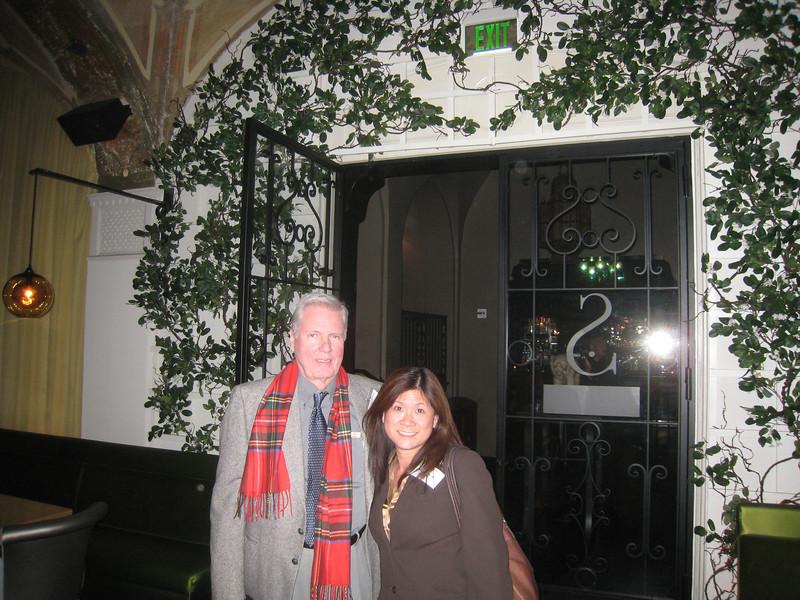 1211 John McGroarty & Melanie Erb