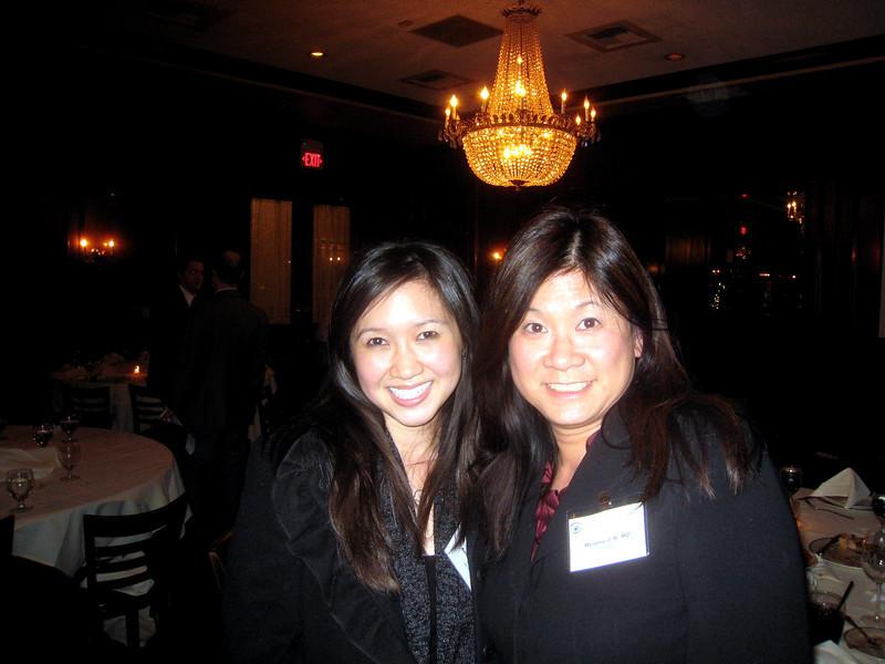 1502 Annie Lim, Melanie Erb