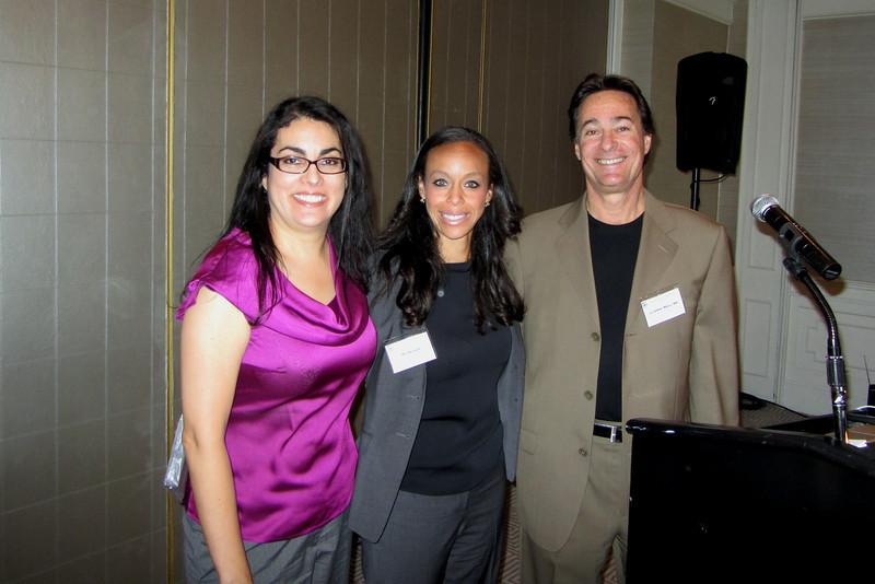 1708 Maria Gutierrez & Mia Novack given recognition