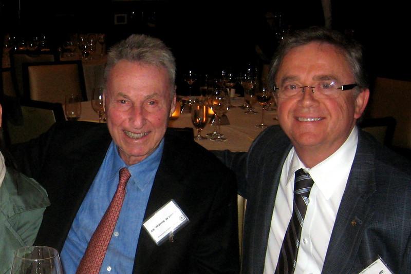 1614 Bob Sinskey & Jim Boyce