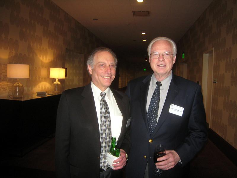 1605 Steve Feldon & Ron Smith