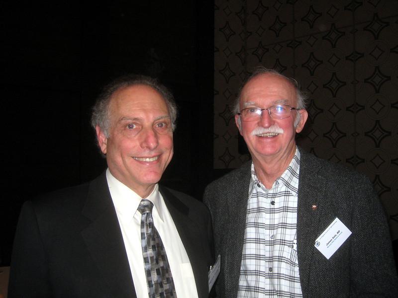 1608 Steve Feldon and Jim Salz