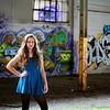 Lydia Senior 2014 024_edited-1