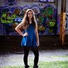 Lydia Senior 2014 021_edited-1