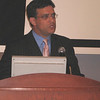 Paulo Pinto, MPA, MAPS Executive Director