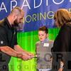 Mar 15, 2018 The 15th Annual Paradigm Award Luncheon