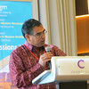 SCGM Missions Research Forum: Dr. Ashok Kumar, OM Singapore
