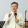 Lawrence Ko, National Director, Singapore Centre for Global Missions