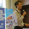 SCGM Missions Research Forum: Emcee Ng Zhiwen, SCGM Research Associate