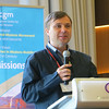 SCGM Missions Research Forum: Dr. Peter Nitschke, Asia Theological Seminary