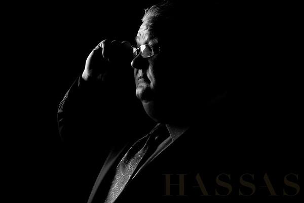 Hassas-1006