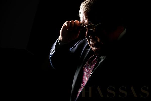 Hassas-1005