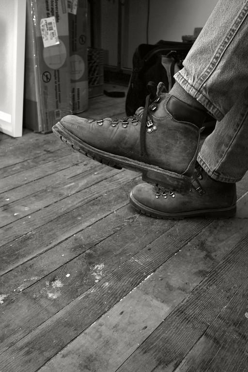 bootsbw