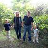 Marr Family September 2011 04_edited-1