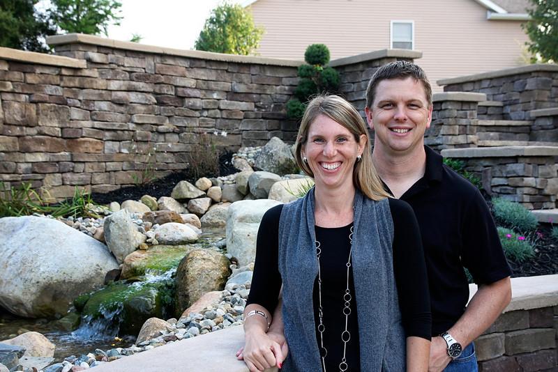 Marr Family September 2011 61_edited-1