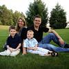 Marr Family September 2011 06_edited-1