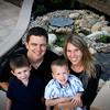 Marr Family September 2011 60_edited-1