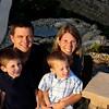 Marr Family September 2011 14_edited-1