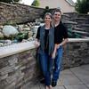 Marr Family September 2011 62_edited-1