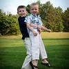 Marr Family September 2011 05_edited-1
