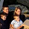 Marr Family September 2011 13_edited-1