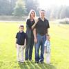 Marr Family September 2011 01_edited-1