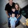 Marr Family September 2011 11_edited-1