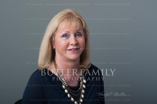 Mary Beth Pavia Headshots