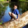 Matthies Family 2012 27_edited-1