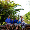 Matthies Family 2012 18_edited-1