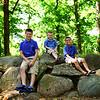 Matthies Family 2012 07_edited-1