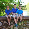 Matthies Family 2012 15_edited-1