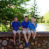 Matthies Family 2012 16_edited-1