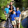 Matthies Family 2012 26_edited-1