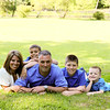 Matthies Family 2012 29_edited-1