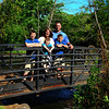 Matthies Family 2012 11_edited-1